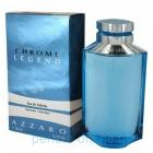 Azzaro Chrome Legend men